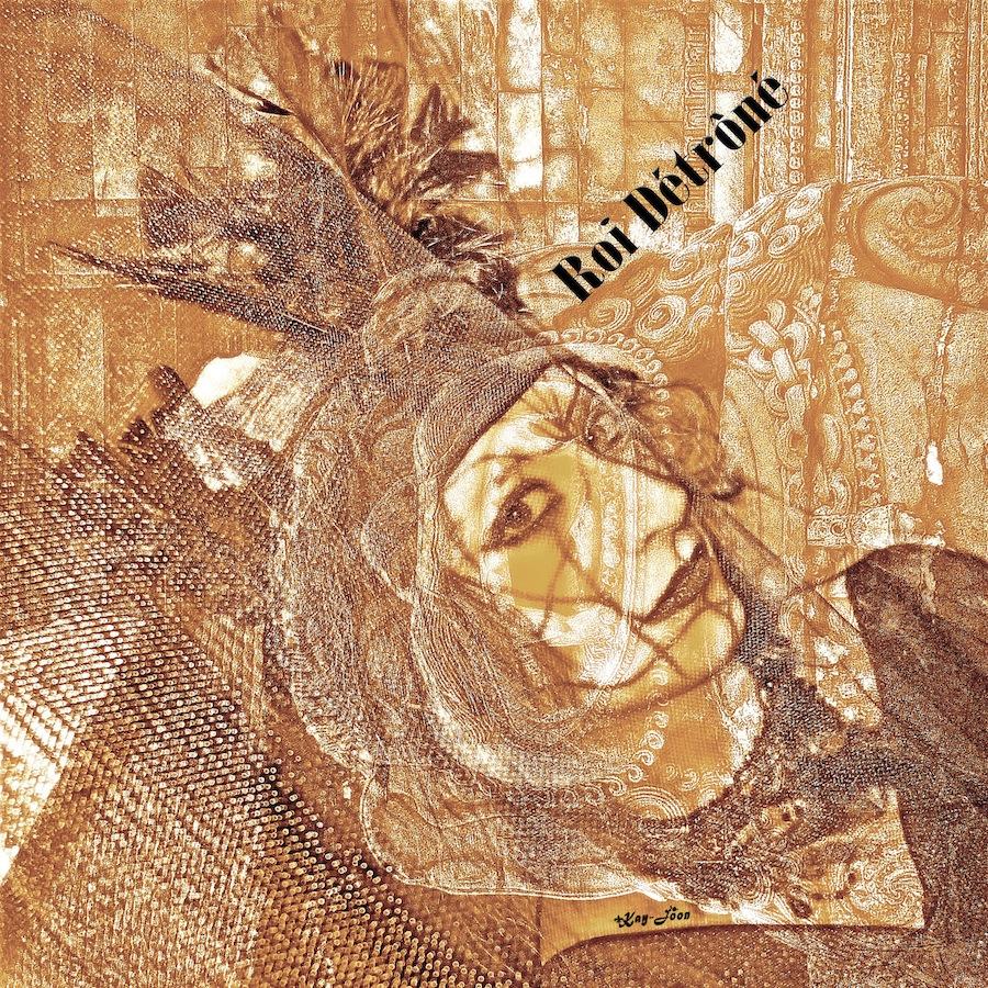 Roi Détrôné