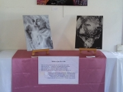 Exposition 6
